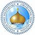 logo Nadační fond Solovjevský