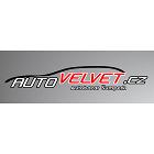 logo - Autovelvet