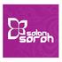 logo Salon Sarah