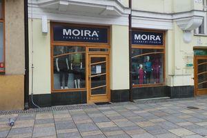 Spodní prádlo a plavky Helena Bauerová (Ostrava 768925dd9c