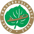 logo Český krasobruslařský svaz