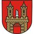 logo Mimoň - městský úřad