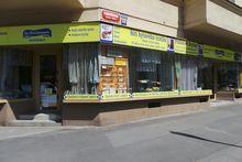 029fee5f1822 Prodej metrového textilu a příze Kladno • Firmy.cz