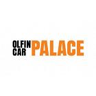 logo - Olfin Car PALACE s.r.o