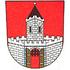 logo Nýrsko - městský úřad