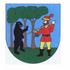 logo Město Vysoké nad Jizerou - obecní úřad