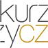 logo Kurzy.cz
