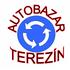 logo - Autobazar U Terezínského kruhového objezdu