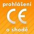 logo Conformity consulting s.r.o.