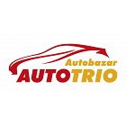 logo - AUTO TRIO