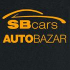 logo - SBCars, s.r.o.