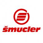 logo - AUTOCENTRUM JAN ŠMUCLER s.r.o. ŠKODA nové vozy