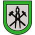 logo Holoubkov - obecní úřad