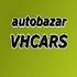 logo - VHCARS