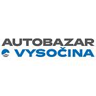 logo - Autobazar VYSOČINA s.r.o.