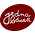 logo Restaurace Jedna báseň