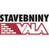 logo Stavebniny-levne.cz