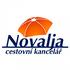 CK Novalja