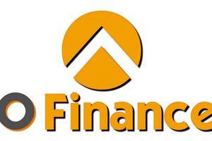 Nejlepší sms půjčka kalkulačka