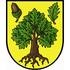 Obec Dalovice
