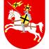 logo Krásné Údolí - městský úřad