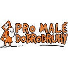 Dětský batoh Boll Bunny lime 6 l s plyšákem Myškou v obchodě  Promaledobrodruhy.cz a8537658df