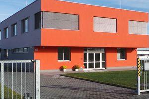 5a1797c5825 Výroba sportovního oblečení Vyškov • Firmy.cz
