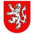 logo Kolinec - úřad městyse