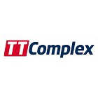 logo - TT-Complex spol. s r.o.