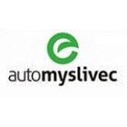 logo - SAZ - Evžen Myslivec s.r.o. - Das WeltAuto