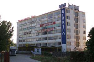 ExaSoft.cz