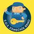 logo Zámečnictví S. O. S. - Martin Záruba