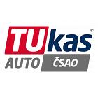 logo - TUkas ČSAO a.s - RENAULT