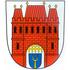logo Jablonné v Podještědí - městský úřad