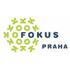 logo Fokus Praha, z.ú.