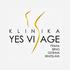 logo Klinika YES VISAGE