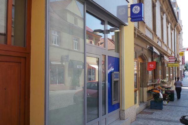 Půjčky ihned české budějovice picture 3