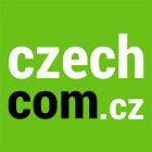 XIAOMI Mi 9 64GB 6GB Dual Sim Black Global v obchodě CZECHCOM.CZ