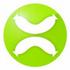logo Divadelní soubor JeLiTa