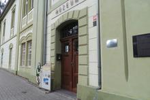 Slevomat - Seznamovac agentury - alahlia.info