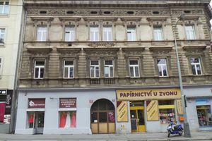 Prodej společenského a večerního oblečení Praha 2 • Firmy.cz 504620bc8a