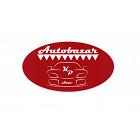 logo - Autobazar KP auto