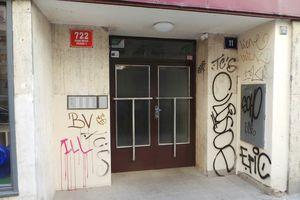 Prodej kadeřnických potřeb a vybavení Praha 1 • Firmy.cz 90ad94fd628