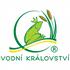 logo Vodní Království, s.r.o.