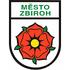logo Zbiroh - městský úřad