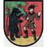 logo Bystré - městský úřad