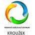 logo Kroužek Brandýs