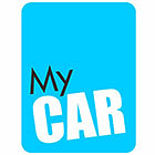 logo - My Car Autocentrum