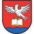 logo Libočany - obecní úřad