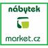 logo Nabytek-market.cz